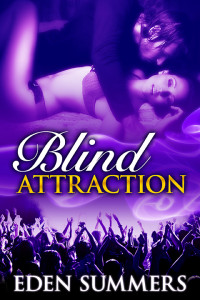 Blind Attraction_480